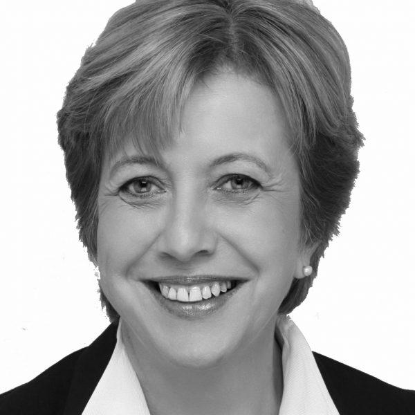 Elisabeth-Müller-Witt
